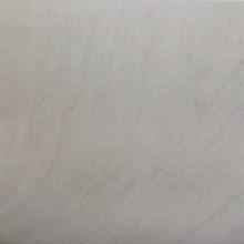 Lantai Keramik Roman Osaka Dust G337201 30x30 Kw 1