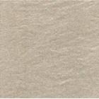 Lantai Keramik Roman Rocktile Caramel G330601 30x30 Kw 1 1