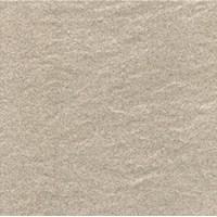 Floor Tile Roman Rocktile Caramel G330601 30x30 Kw