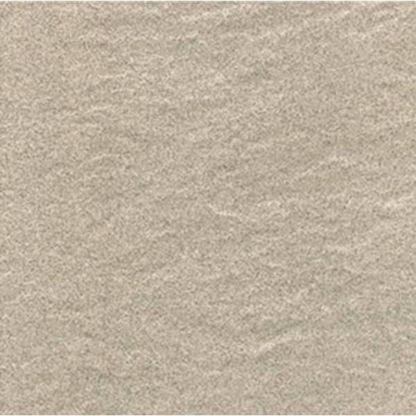 Lantai Keramik Roman Rocktile Caramel G330601 30x30 Kw 1