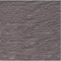 Floor Tile Roman Rocktile Bronze G330602 30x30 Kw