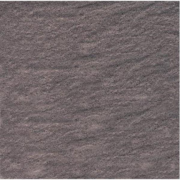 Lantai Keramik Roman Rocktile Bronze G330602 30x30 Kw 1