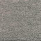 Lantai Keramik Roman Rocktile Anthracite G330604 30x30 Kw 1 1