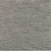 Floor Tile Roman Rocktile Anthracite G330604 30x30