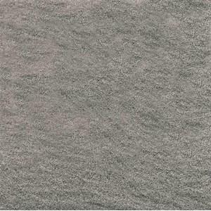 Lantai Keramik Roman Rocktile Anthracite G330604 30x30 Kw 1