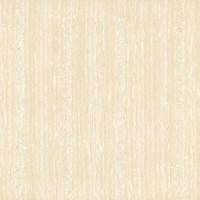 Granit Valentino Gress Brighton Cream 60x60