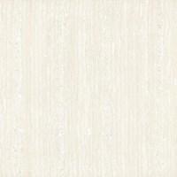 Granit Valentino Gress Brighton White 60x60 1