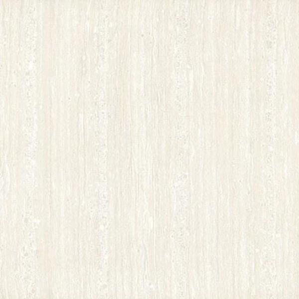 Granit Valentino Gress Brighton White 60x60