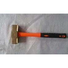 Palu Tembaga - Copper Hammer