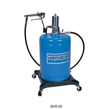 YAMAD SKR-55 Grease Pump