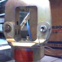 Kabel Lug Hexagonal EP-520C