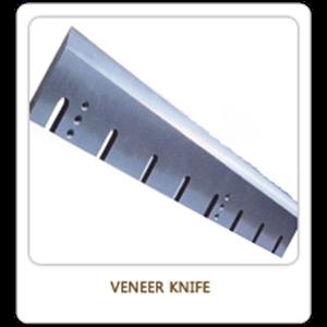 Clipper Knive BETA