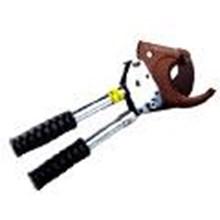 Cutter Kabel WEKA - Hand Rachet Cable Cutter WEKA