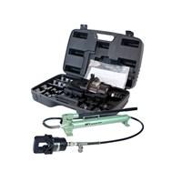 Hydraulic Crimpping Tools OPT CO-400 U