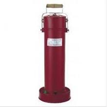 Dryer Heater - ING-DRYER Welding Rod - Pemanas Kawat Las
