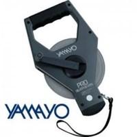 Jual Meteran Roll Yamayo - Meteran Yamayo VR30 - Steel Measuring Yamayo VR30