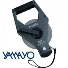 Yamayo Steel Measuring  - Yamayo Steel Measuring VR30