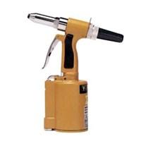 Jual Alat Alat Pertukangan - Picus - Hand Riveter - Hand Nutter - Pneumatic Riveter