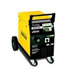 Mesin Las MIG 180A - Mig-Mag Welding Machine 180A 1