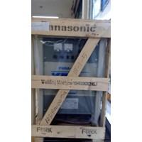 Mesin Las CO2 Panasonic KRII-350 - Mesin Las CO2 Panasonic KRII-500 - Mesin Las CO2 Panasonic 35PV