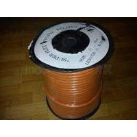 Superflex Welding Cable - Welding Cable 35 mm Supe
