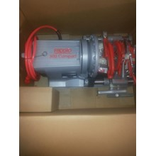 Mesin Threading Pipa  Ridgid Compact 300 - RIDGID - Mesin Snai Ridgid - Threading Machine Compact 300 Model 45038