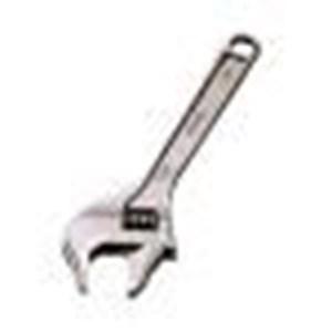 Kunci Inggris - Ridgid Adjustable Wrench
