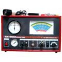 Jual JOHSAI > Engine tuner EA-800A Johsai > Engine Tune Up Tester EA 800A Johsai