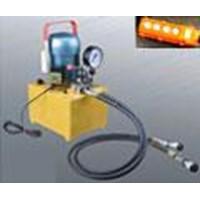 Hydraulic Electric Motor Driven Pump OPB-630B