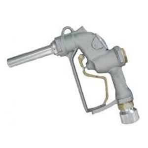 Fuel Nozzle Automatic  - Automatic Nozzle Gun
