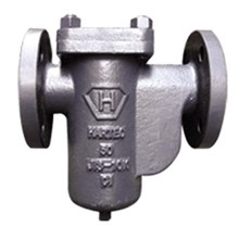 Petroleum.Oil and Water Strainers HARTEC