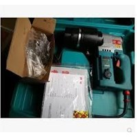 TORQUE WRENCH - TORQUE WRENCH M22-M24 - PNEUMATIC TORQUE WRENC - Air Pneumatic Torque Wrench 1.5inchi 1