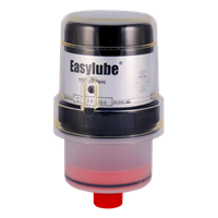 Jual Easylube Automatic Lubrication 150ml..Dispensing Grease Capacity 150ml