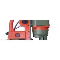 Jual Mesin Bor Magnet > Electric Magnetic Drill 32mm