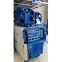 Mig Mag Welding Machine Kobewel 353A - Mig Mag Welding Machine Kobewel Xi 350 - Mig Mag Welding Machine Kobewel Xi 500