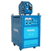 Jual Mesin Las CO2 500A Kobewel - Mesin Las Kobewel KMX502