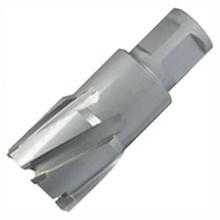 Mata Bor ALFRA . TCT Rotabest Cutter ALFRA 14-50mm