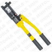 Dari Hydraulic Crimpping tools 240mm.120mm.70mm 0