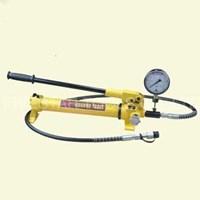 Jual Hand Pump - OPT - Hand Pump OPT - Hydraulic Hand Pump - Hand Pump - OPT Hydraulic Hand Pump 2