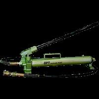 Distributor Hand Pump - OPT - Hand Pump OPT - Hydraulic Hand Pump - Hand Pump - OPT Hydraulic Hand Pump 3