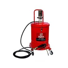 Grease Pump Lubricator 40 Kg