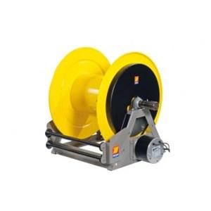 Extension Cord Reel - Hose Reel - Electric Hose Reel - Grease Hose Reel - Oil Hose Reel 1/4