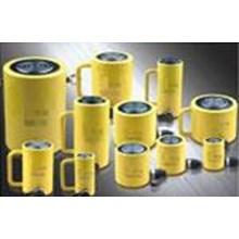 Dongkrak - Hydraulic Cylinder Jack WEKA - Multi Stage Hydraulic Cylinder Jack WEKA - Hollow Plunger Hydraulic Cylinder Jack WEKA - Double Acting Hydraulic Cylinder Jack WEKA - Low Height Hydraulic Cylinder Jack WEKA