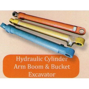 From Multi-stage Hydraulic Cylinder Jack 100 ton 1