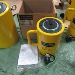 From WEKA Hydraulic Cylinder multi-stage Jack 3