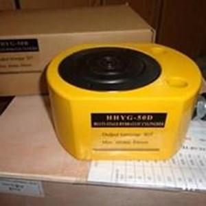 Dari Hidrolik Jack WEKA - Hydraulic Cylinder Jack WEKA - Hydraulic Cylinder Multi-stage Jack WEKA   5