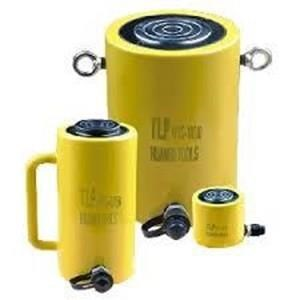 Dari Hidrolik Jack WEKA - Hydraulic Cylinder Jack WEKA - Hydraulic Cylinder Multi-stage Jack WEKA   2