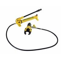 Mesin Potong Besi - Hydraulic Kabel Cutter 50mm - Hydraulic Kabel Cutter 85mm - Hydraulic Kabel Cutter 120MM