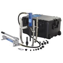 Hydraulic Bearing Separator - Bearing Separator Hydraulic