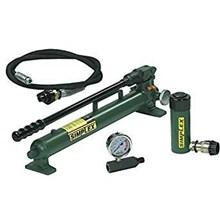 Hand Pump Simplex - Hydraulic Hand Pump - Hydraulic Hand Pump Simplex  P82